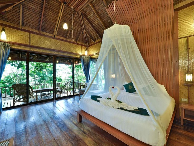 Read real reviews, guaranteed best price. Special rates on Railay Great View Resort in Krabi, Thailand.  Travel smarter with Agoda.com.
