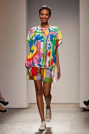 http://nowfashion.com/10-09-2012-marimekko-ready-to-wear-spring-summer-2013-new-york-show-2677.html