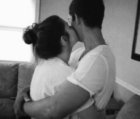 Pinterest ----> //DarkFrozenOcean #tumblr #relationship #together #lovers #dating #goals #love #kiss #hug #teens #adorable #inlove #cute #only #meandyou #sex #sexy #nude #cloths#off #loving #touch #kisses #hickey #neck #bite #bedroom #underneath #holding #hands #in#love #Romantic #passion #Sweet #Couples #lovely #Hot #Seductive #sexual #attraction #Touches #Sensual #Playtime