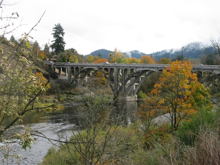 myrtle creek dating Business industries based in the city of blue river, in oregon lists the business categories contained in blue river, oregon yellowpagesgoesgreenorg provides an environmentally friendly search engine and directory vigorously supporting the green movement.