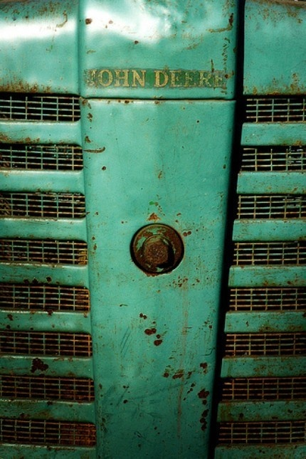 Farm Tractor Hood Ornament : Best images about vehicular emblems and hood