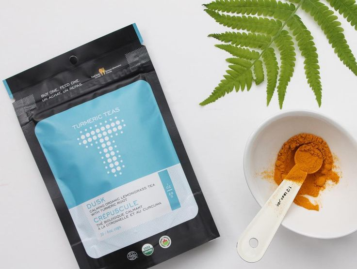 Keep your heart healthy with a whole foods & plant-heavy diet (🌿🥒🥕🌱), regular physical activity and by limiting the amount of stress in your life. Also, our favourite golden super-spice #turmeric is a key ingredient to add to your diet to prevent heart attacks & generally keep your ticker happy! Make it easy by sipping on #turmericteas, each blend contains organic turmeric root.   #hearthealth #healthyheart #strokeprevention #wellnesswednesday #healthyhumpday #wellbeingwednesday…