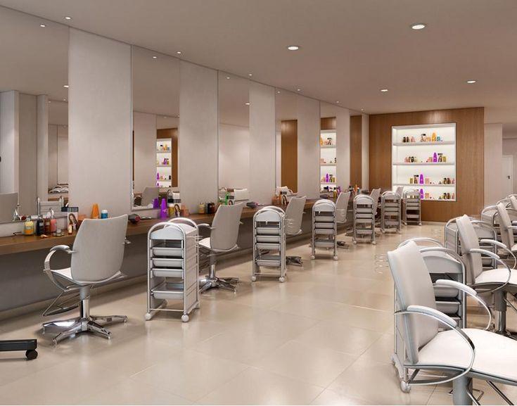 salao-de-beleza-global-offices.JPG (873×685)