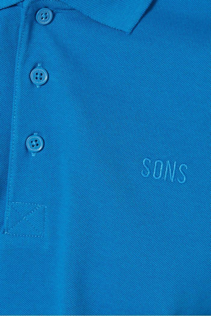 تيشيرت بولو رجالي Mens Polo Shirts Mens Shirts Clothes