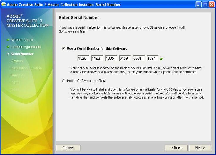War Torn Pc Delegion Torrentzilla Org Full Games Fallout New Vegas Adobe Creative Suite