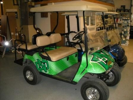 1000 images about golf cart ideas on pinterest chevy golf cart accessories and cars. Black Bedroom Furniture Sets. Home Design Ideas