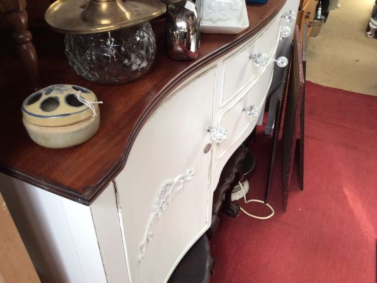 Good furntiure too and Hey JUDES stocks all kings! FRENCH dressers and dressing tables, lamps and Chandaliers shutters and more! Hey JUDES stocks it all so if revamping make sure to see what we are up to! HEY JUDES OPEN - both our shops same hours for  best deals, antiques/collectibles and revamps, painted vintage and everything in a ONE STOP SHOP. DEBIT and delivery options 9 - 4 @ HEY JUDES has lots of everything,  HEY JUDES HILLCREST opposite Hillcrest hospital