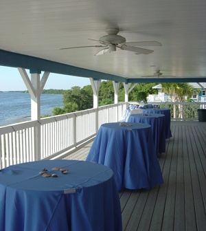 22 best images about Tampa Bay Watch Waterfront Weddings ...