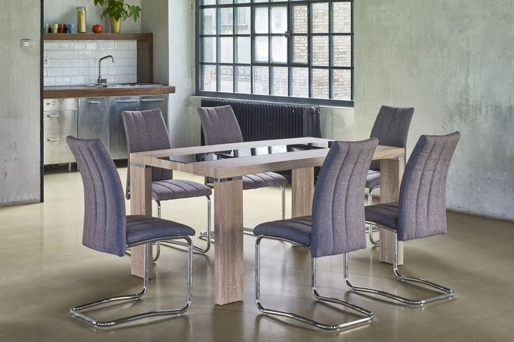 Paola asztal+Livorno szék