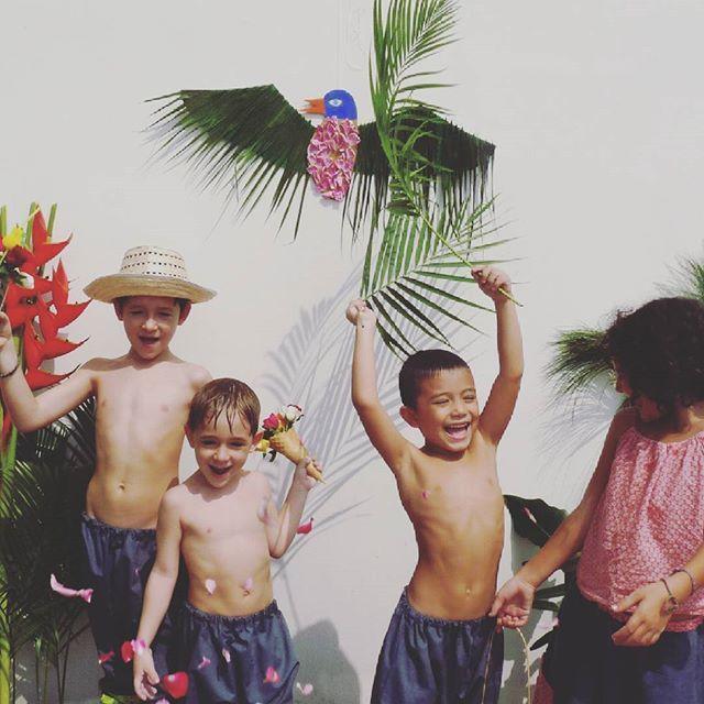 Jeans! www.lolaforkids.com #lolaforkids #love #kidswear #kidsfashion #kidsclothes #jean #kids #baby #mums #daddy #ethicalfashion #slowfashion #creative