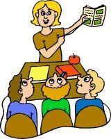 Περί μαθησιακών δυσκολιών: Διάσπαση Προσοχής - Πρακτικές συμβουλές για…