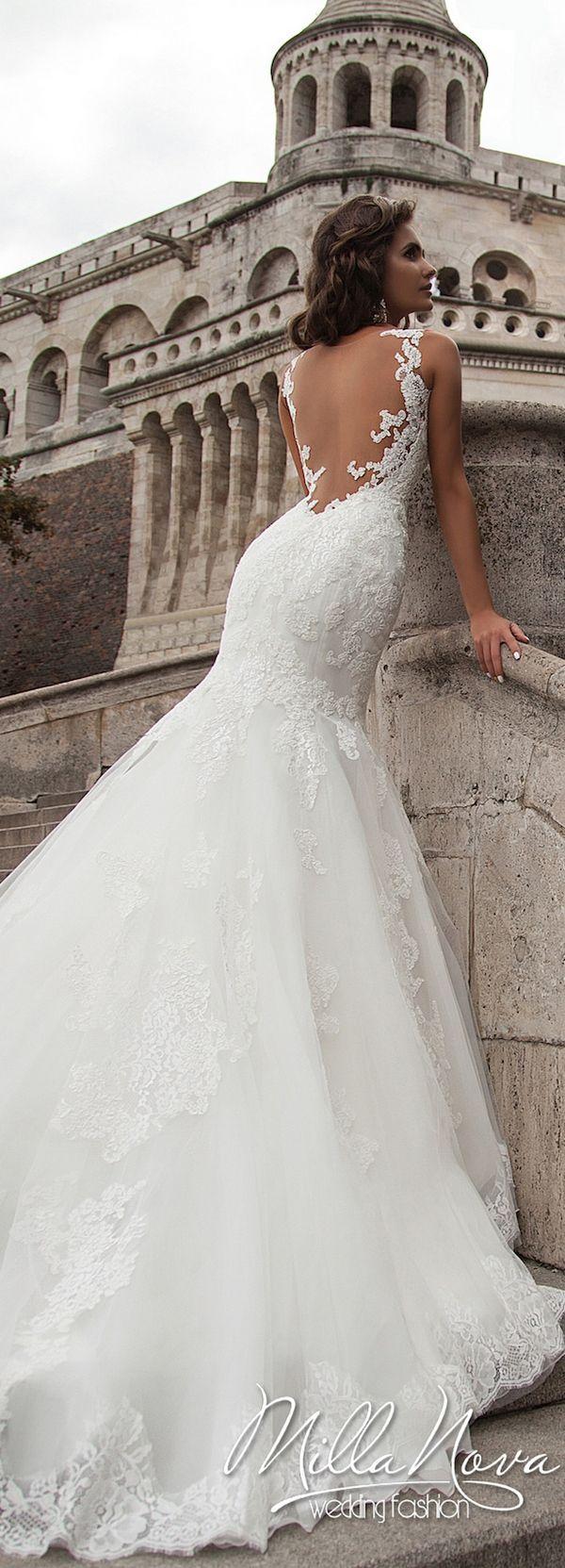 best tt wedding dresses images on pinterest wedding frocks
