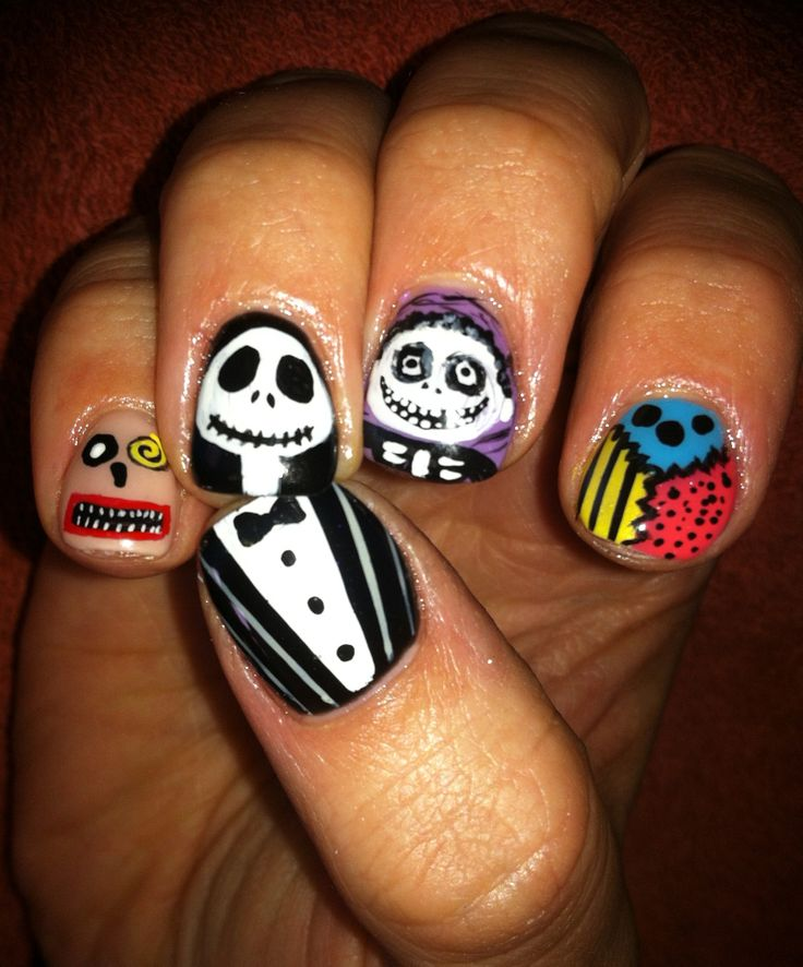 58 best My Nail Art images on Pinterest | Facebook, Nail ...
