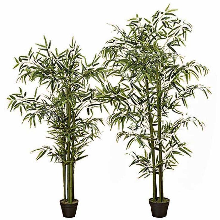 Künstlicher Bambus im Topf  Dir fehlt der grüne Daumen?    Du möchtest aber trotzdem nicht auf Pflanzen verzichten? Dann ist dieser künstliche Bambus von Boltze genau das Richtige für Dich. Er bringt Frische in Deine vier Wände und verleiht jedem Raum etwas Farbe und Wohnlichkeit.