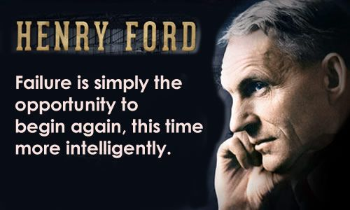 Ford Quotes Amazing 24 Best Henry Ford Quotes Images On Pinterest  Henry Ford Quotes . 2017