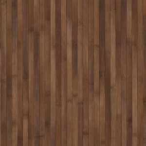 17 mejores ideas sobre textura de madera en pinterest el for Pisos para techos de madera