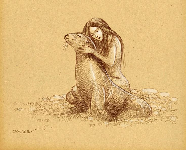 selkie_seal4_sml