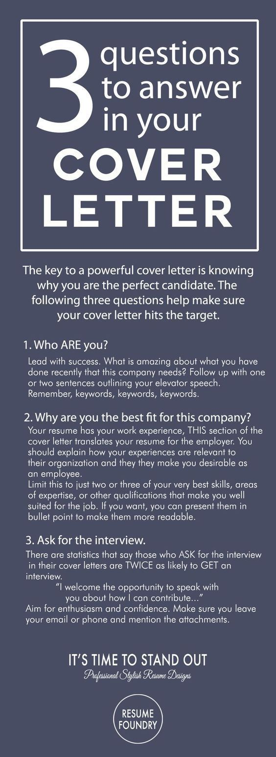 86 best resume writing images on pinterest resume tips interview cover letter tips outline how to write a cover letter madrichimfo Image collections