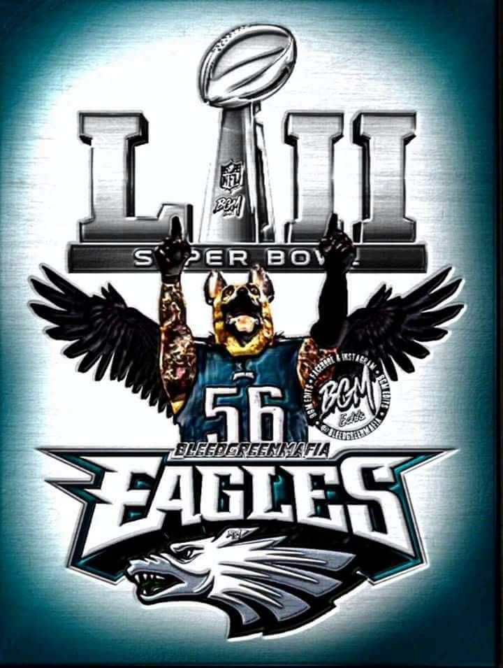 Pin By John Thompson On Football Football Funnies Philadelphia Eagles Football Philadelphia Eagles Philadelphia Eagles Logo