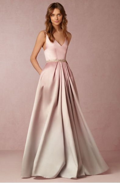 Best 25 Jcpenney bridesmaid dresses ideas on Pinterest Jcpenney