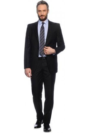 Heren kostuums - Mishumo Lorenzo, Slim Fit