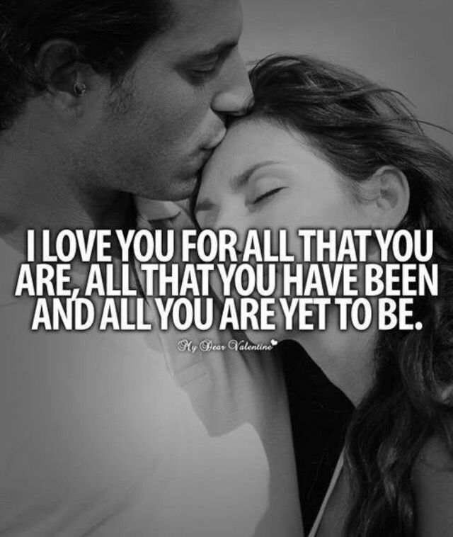 Best 25+ Cheesy Love Quotes Ideas On Pinterest