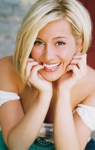 Kellie Pickler - Bing Images