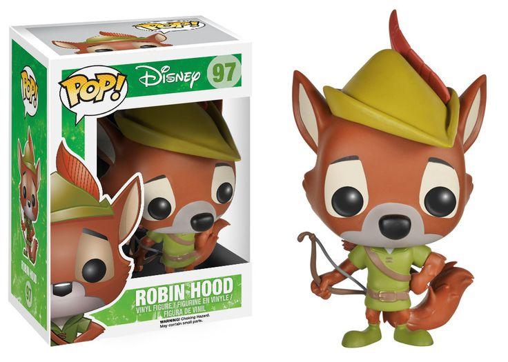 http://www.littlegeek.fr/funko-pop/pop-disney/disney-funko-pop-figurine-robin-des-bois.html