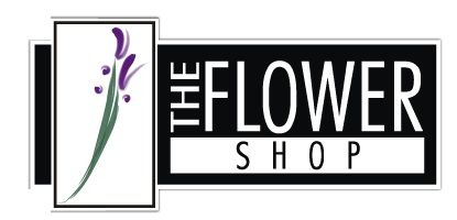 """The Flower Shop Rated as """"The Best Flower Shop in Charlottesville"""" With 4.9 Ratings"""