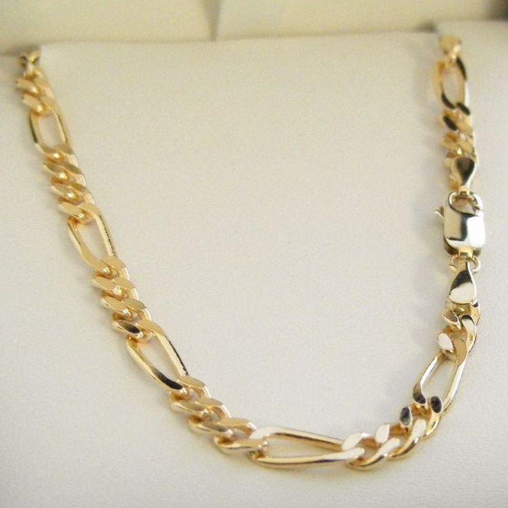 https://flic.kr/p/NZ7zS3 | Gold Chains | Gold Chain for Men | Buy Men Gold |  Follow Us : www.chain-me-up.com.au  Follow Us : www.facebook.com/chainmeup.promo  Follow Us : twitter.com/chainmeup  Follow Us : followus.com/chain-me-up