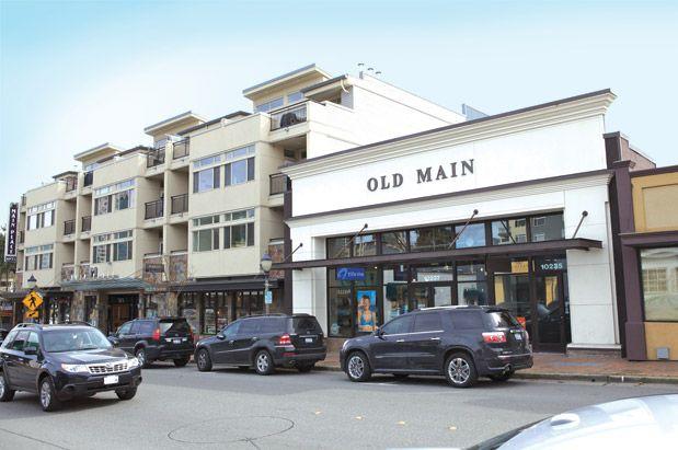 Best Cafes In Bellevue