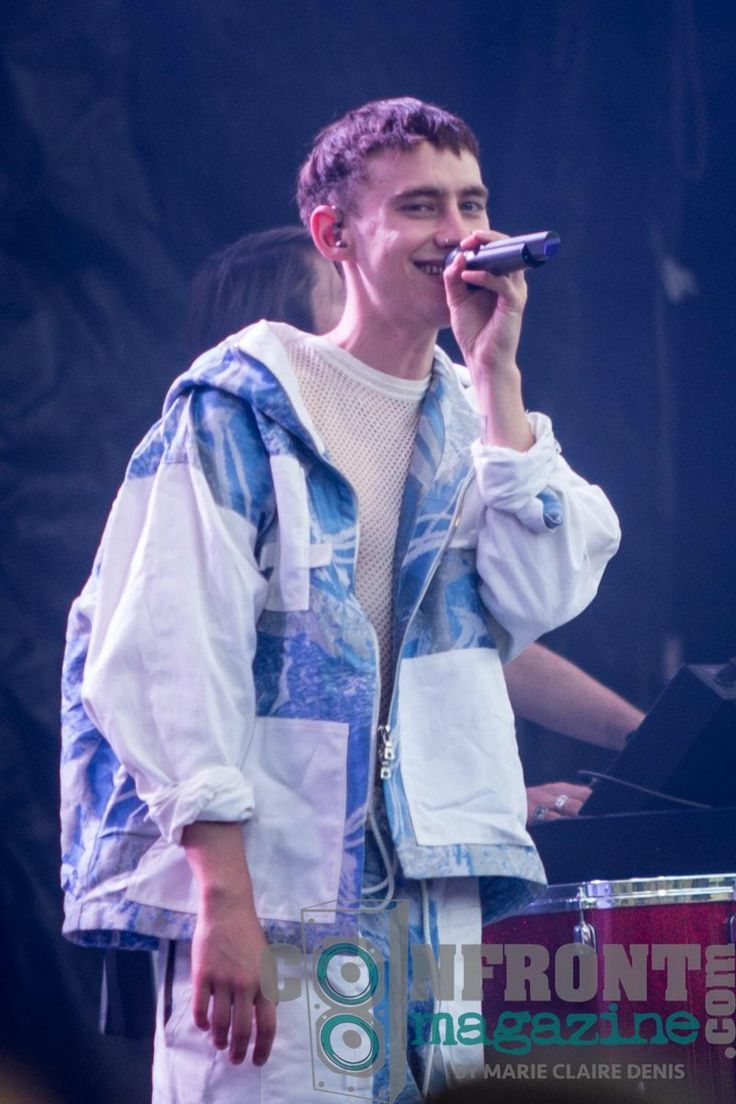 Years & Years Fans (@years_fans) | Twitter