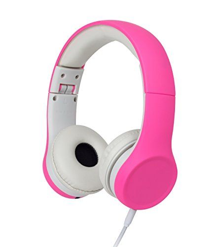 Who Sells Generic Cool Refreshing Spring & Summer Edition With Extra Bass Headphone Red
