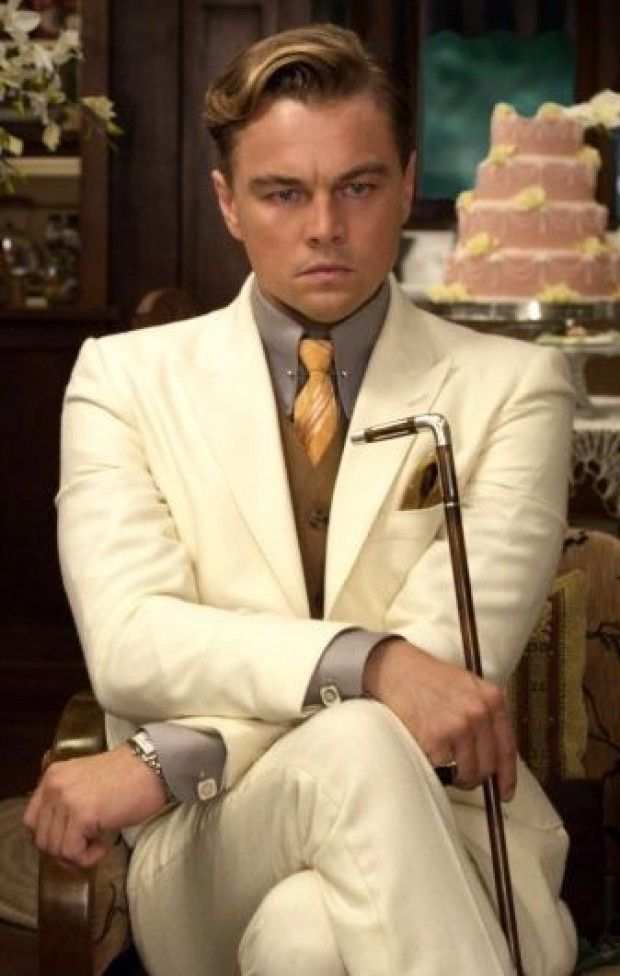 1920s mens fashion gatsby  Google Search  A Day to Remember  1920s mens fashion gatsby 1920s