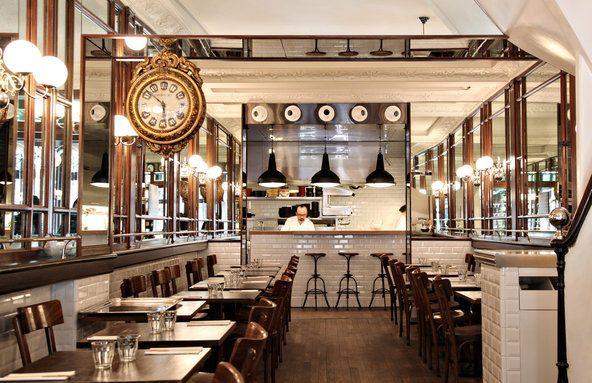 Kunitoraya - 5 Rue Villedo, Paris #kunitoraya #paris #meetparis #bonnesadresses #restaurantparisien #clarenceetjude www.clarence-et-jude.fr