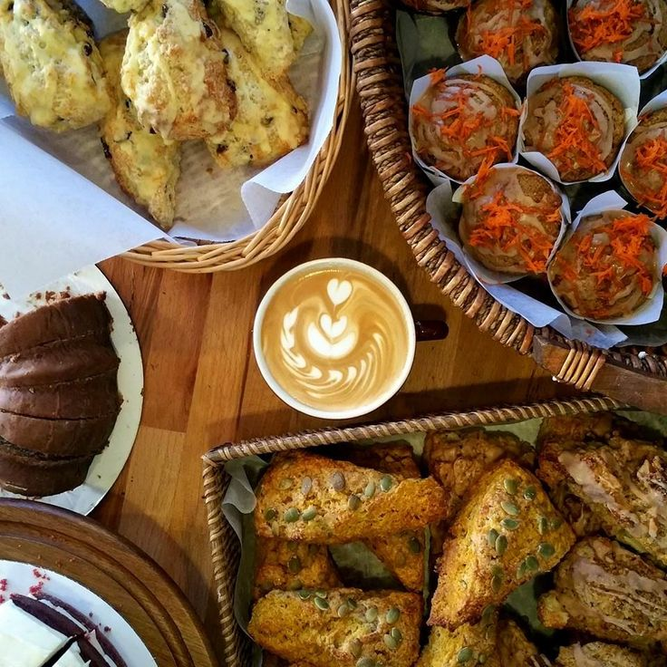 17 Best Local Coffee Shops Images On Pinterest