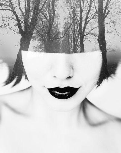 ♥ Denitsa Toshirova