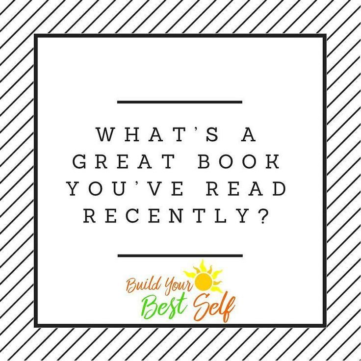 If you had to choose only 3 books for your personal development library what would they be?