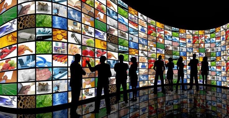 #NEUROMARKETING y el COMPORTAMIENTO del CLIENTE http://tercoachingeuropa.com/el-comportamiento-del-consumidor-y-el-neuromarketing/