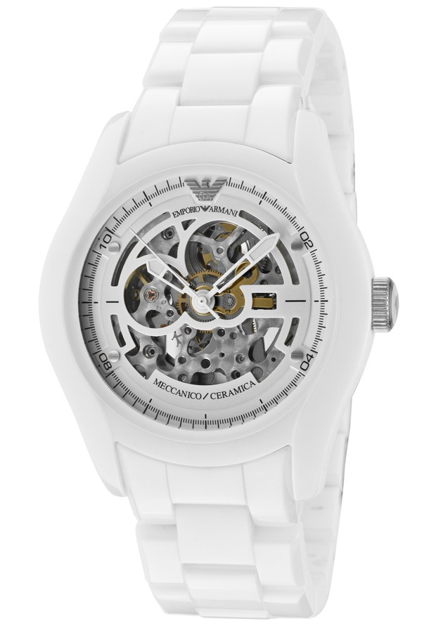 08e97a72f8155 Price  248.13  watches Emporio Armani AR1415, A true work of art. This