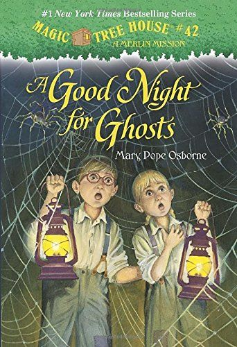 26 best Children\'s Books for Autumn images on Pinterest   Baby books ...