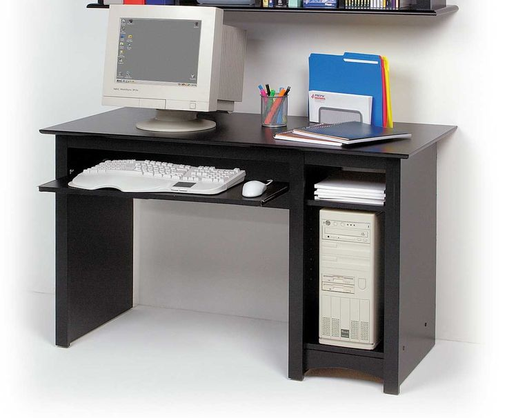 computer table design for small space google search