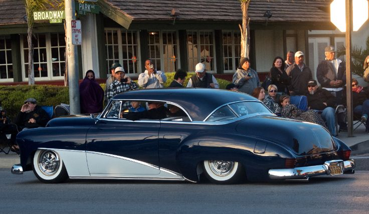 1000 Images About Cruisin On Pinterest: 1000+ Images About 49-52 Chevys On Pinterest