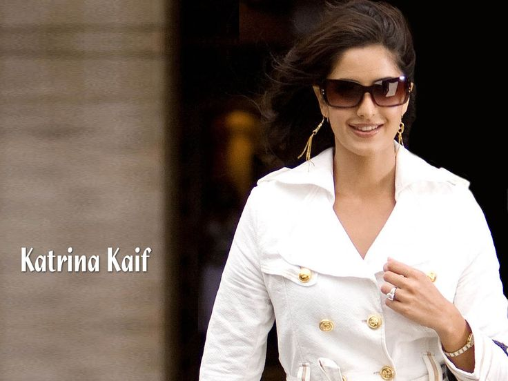 Katrina Kaif Best Wallpapers Image Wallpapers