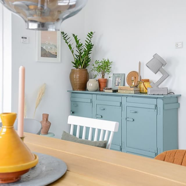 Interieurinspiratie  Pasteltinten in de kinderkamer  Binti Home Blog