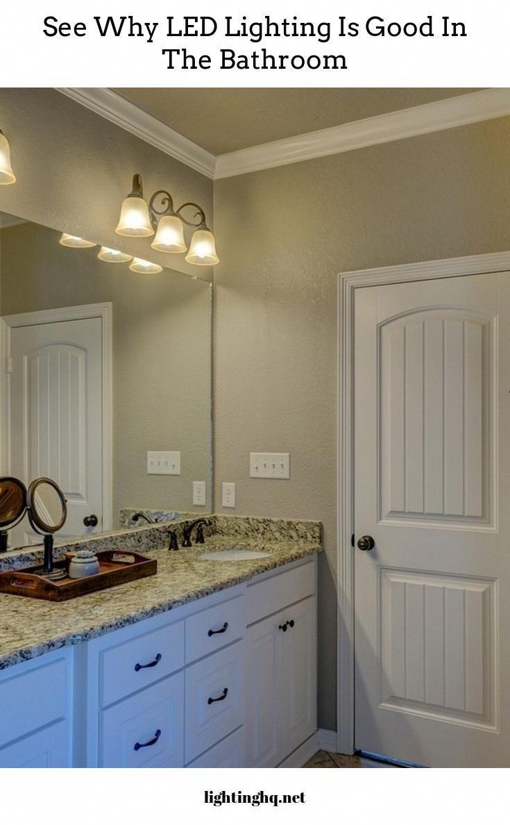 Contemporary Bathroom Light Fixtures Bathrooms Remodel Bathroom