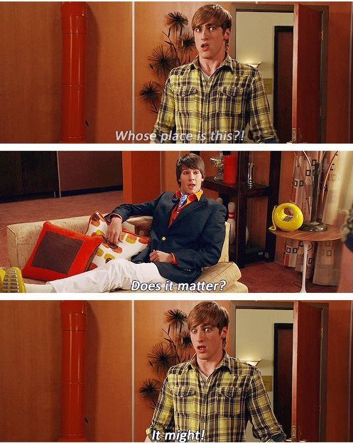 Forever one of my favorite scenes.                                                                                                                                                                                 More