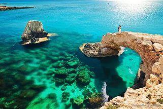 Кипр, Ларнака 28 950 р. на 8 дней с 11 января 2017  Отель: Princess Beach Hotel 4*  Подробнее: http://naekvatoremsk.ru/tours/kipr-larnaka-73