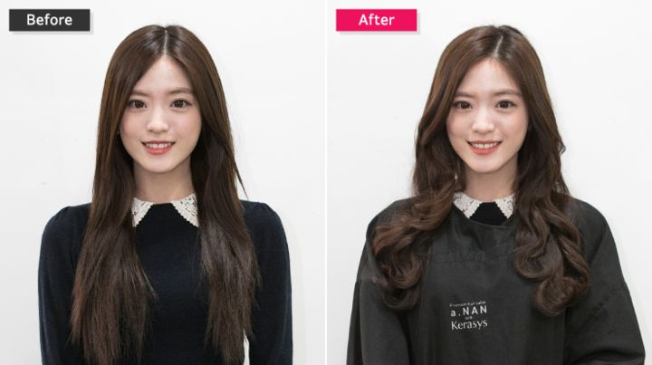 7_beforeafter.png