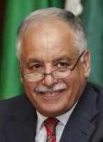 50 millions pour Sarkozy: l'ancien premier ministre libyen confirme  Merci !